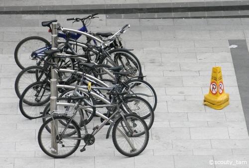 20070523_bikes