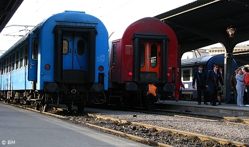 20080316_trains